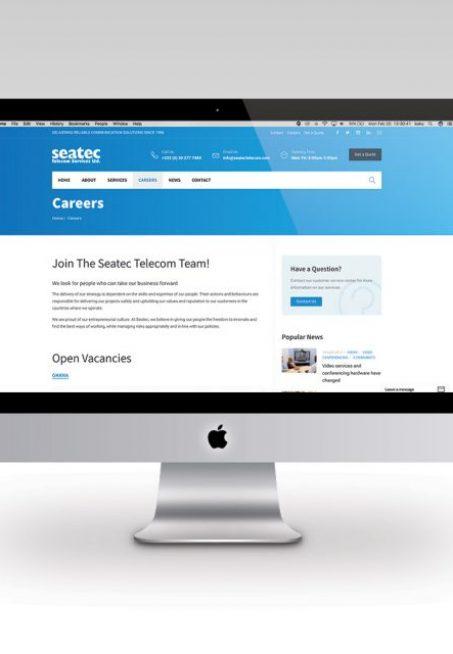 seatecwebsite1