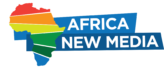 Africa New Media Digital (ANM)